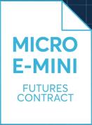 Micro Emini Futures