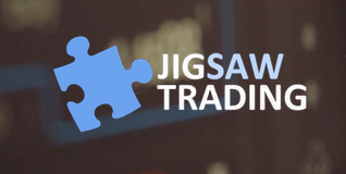 Jigsaw Trading Broker | Discount Trading