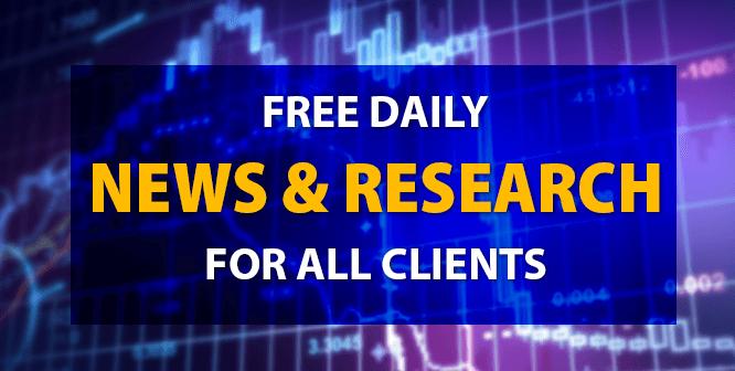 Futures Broker - Discount Trading | Firetip | Sierra Chart